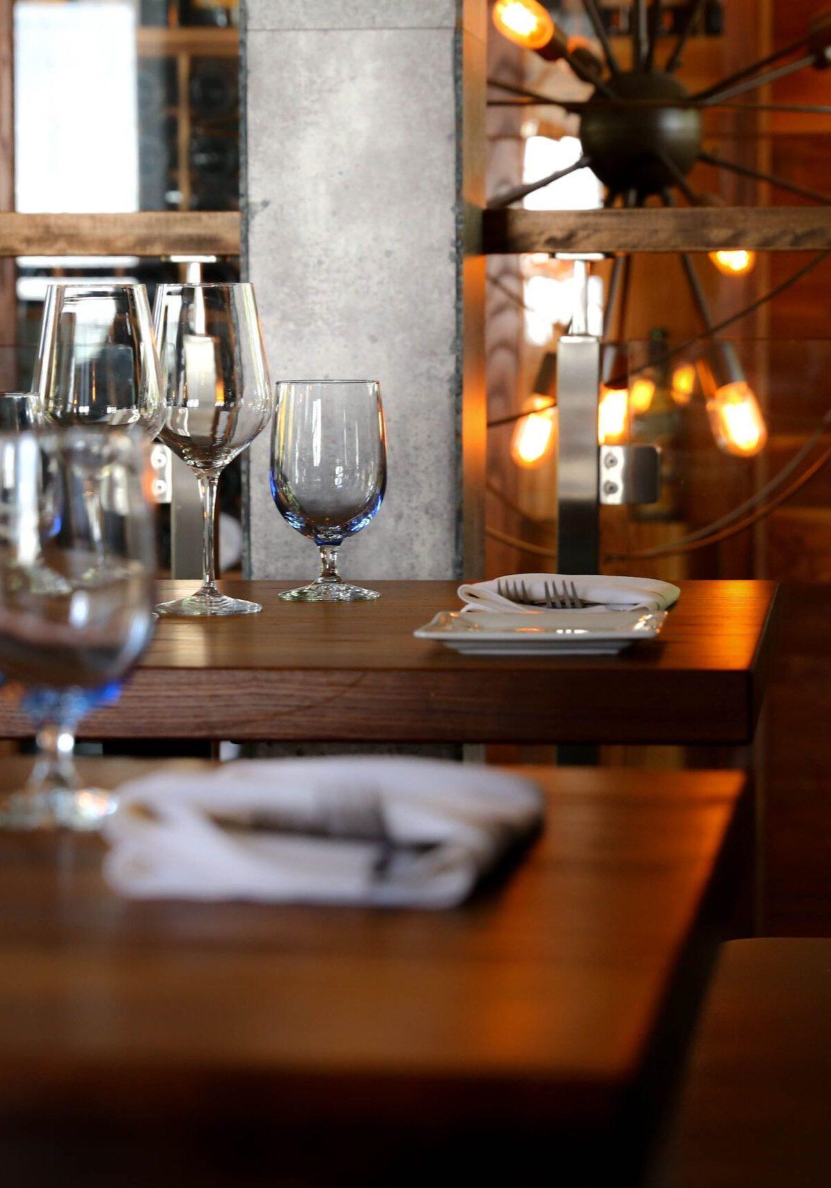 restaurant-bleu-moutarde-5
