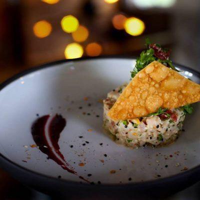 restaurant-bleu-moutarde